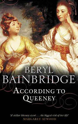 According to Queeney - Bainbridge, Beryl
