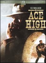 Ace High - Giuseppe Colizzi