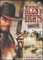 Aces 'N Eights - Craig R. Baxley