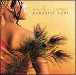 Acoustic Soul [Special Edition] - India.Arie