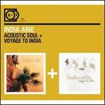 Acoustic Soul/Voyage To India