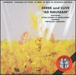 Ad Nauseam [Bonus Tracks]
