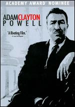 Adam Clayton Powell - Richard Kilberg