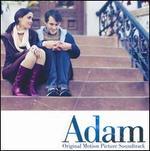 Adam [Original Motion Picture Soundtrack]