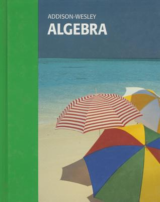 Addison-Wesley: Algebra - Smith, S.