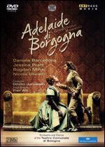 Adelaide di Borgogna (Teatro Comunale di Bologna)