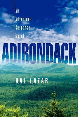 Adirondack - Lazar, Hal