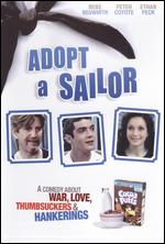 Adopt a Sailor - Charles Evered