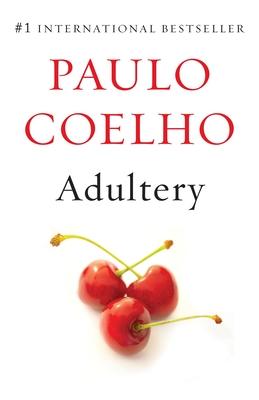 Adultery - Coelho, Paulo