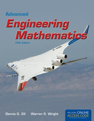 Advanced Engineering Mathematics Books Pdf
