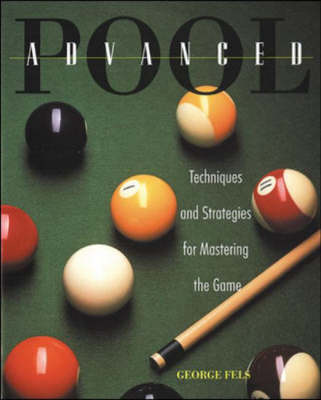 Advanced Pool - Fels, George