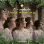 Adventslieder (German Advent Songs)