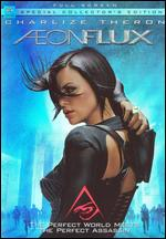 Aeon Flux [P&S] [Special Collector's Edition] - Karyn Kusama