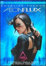 Aeon Flux [Special Collector's Edition]