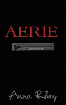 Aerie - Riley, Anne