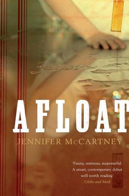 Afloat - McCartney, Jennifer