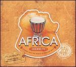 Africa Journey