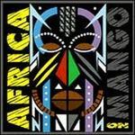 Africa on Mango