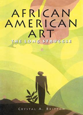 African American Art - Britton, Crystal