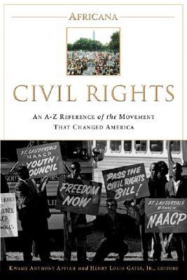 the new era in the united states brought by the civil right movement Discrimination in the united states the movement secured new recognition in african-american civil rights movement brought the movement in st.