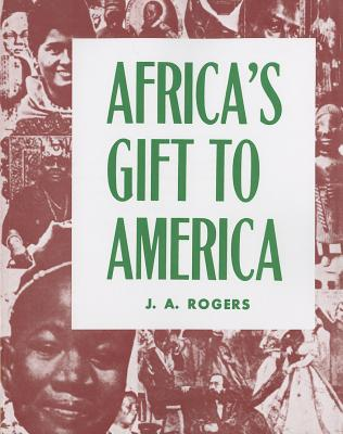 the history of african americans in the united states of america Black archives of mid-america: this project is a collaboration between the black archives of mid-america inc and the kansas city public library funded by the missouri state library, it is the largest repository of african american history and artifacts in the midwest,.