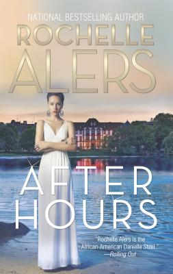 After Hours - Alers, Rochelle