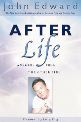 After Life - Edward, John, and Stoynoff, Natasha