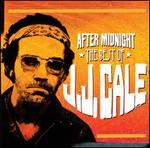 After Midnight: The Best of J.J. Cale
