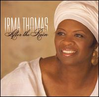 After the Rain - Irma Thomas