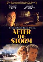 After the Storm - Guy Ferland