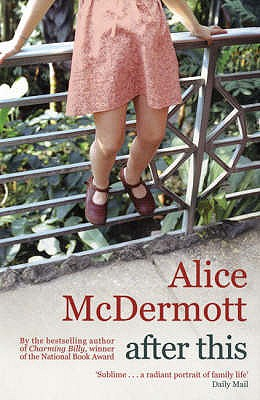After This - McDermott, Alice
