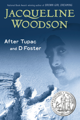 After Tupac and D Foster - Woodson, Jacqueline