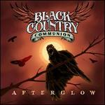 Afterglow [Bonus DVD] [Limited Edition]