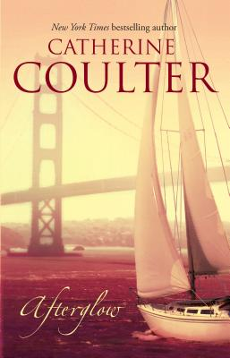 Afterglow - Coulter, Catherine