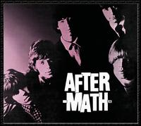 Aftermath [UK] - The Rolling Stones