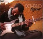 Agadez - Bombino