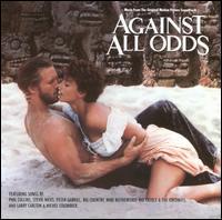 Against All Odds [Original Soundtrack] - Original Soundtrack