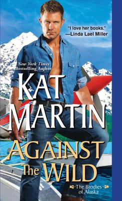 Against The Wild - Martin, Kat