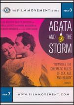 Agata e la Tempestra