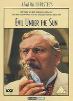 Agatha Christie's Evil Under the Sun