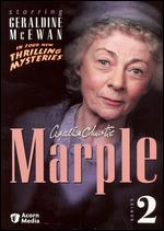 Agatha Christie's Marple: Series 02