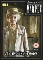 Agatha Christie's Marple: The Moving Finger