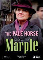 Agatha Christie's Marple: The Pale Horse