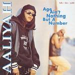 Age Ain't Nothing But a Number [Bonus Track]