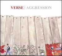 Aggression - Verse