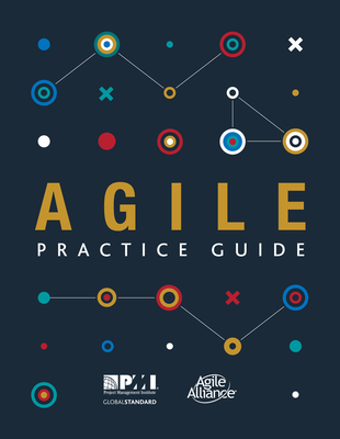 Agile Practice Guide - Project Management Institute