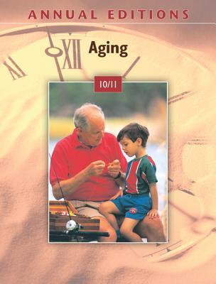 Aging - Cox, Harold (Editor)