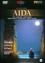 Aida (Festival del Maggio Musicale Fiorentino)