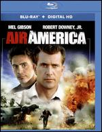 Air America [Blu-ray] - Roger Spottiswoode