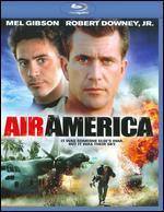 Air America [Special Edition] [Blu-ray]